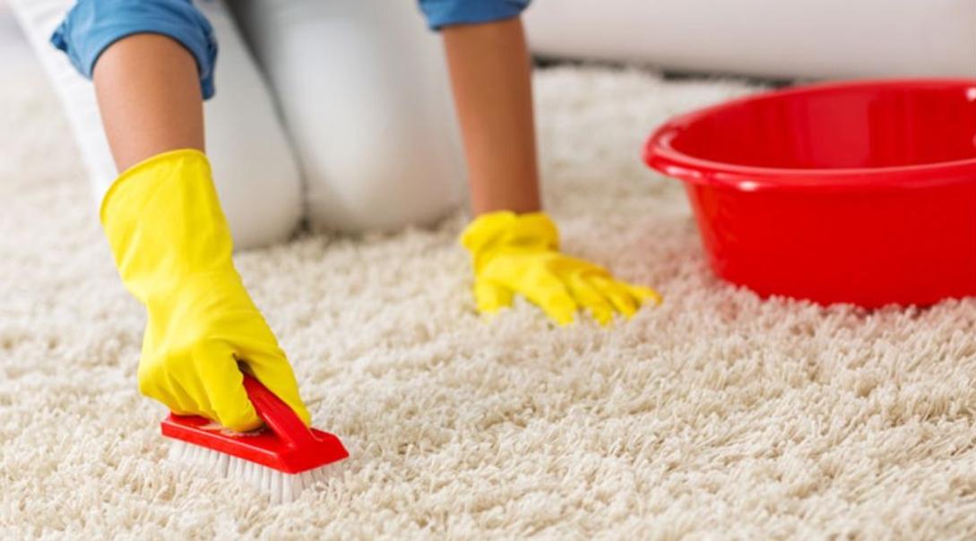 Cómo limpiar rincones difíciles y lugares más inaccesibles de una casa 1