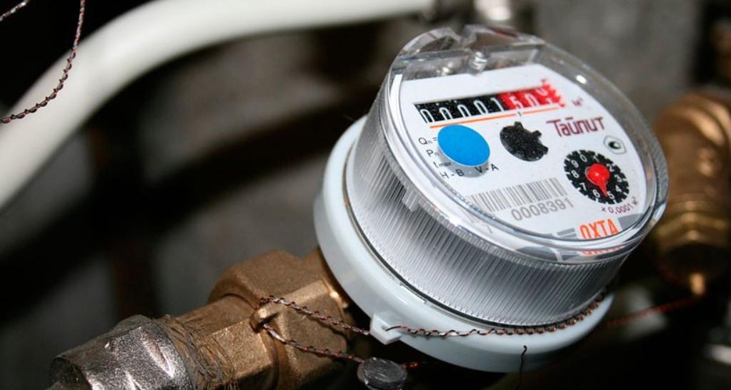 Los avances tecnológicos de los contadores de agua nuevos 2