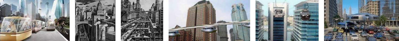 el futuro de las instalaciones de transporte en edificios 2
