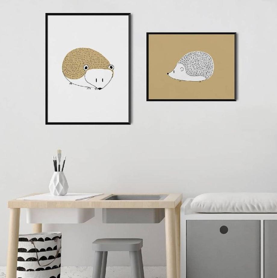 comprar articulos de decoracion online 1