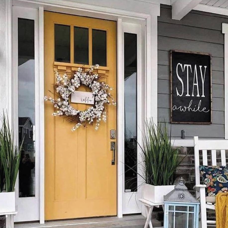 comprar articulos de decoracion online 6