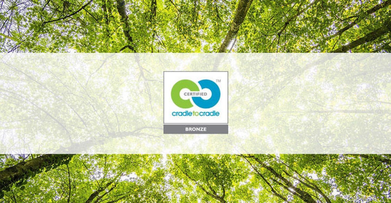 Los productos con conciencia social ambiental de Brabantia 2