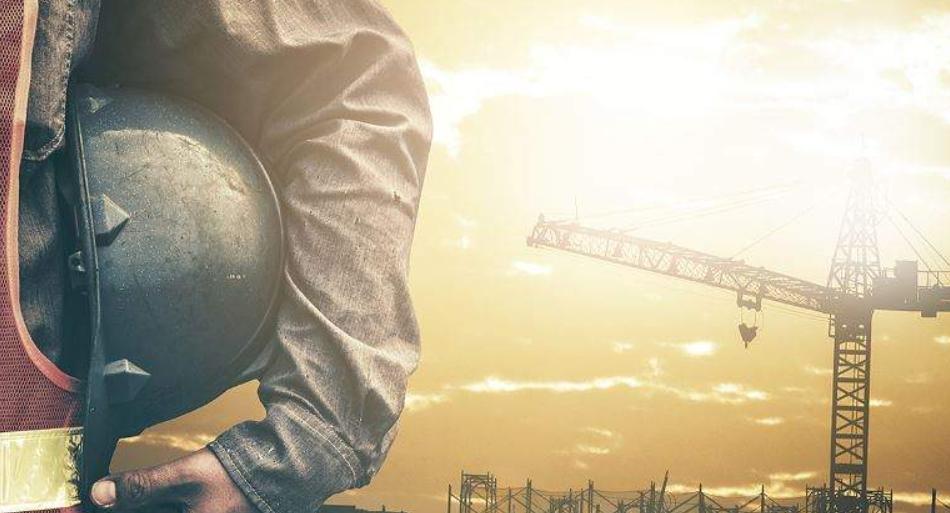 El sector de la construcción vuelve con fuerza... también en Málaga
