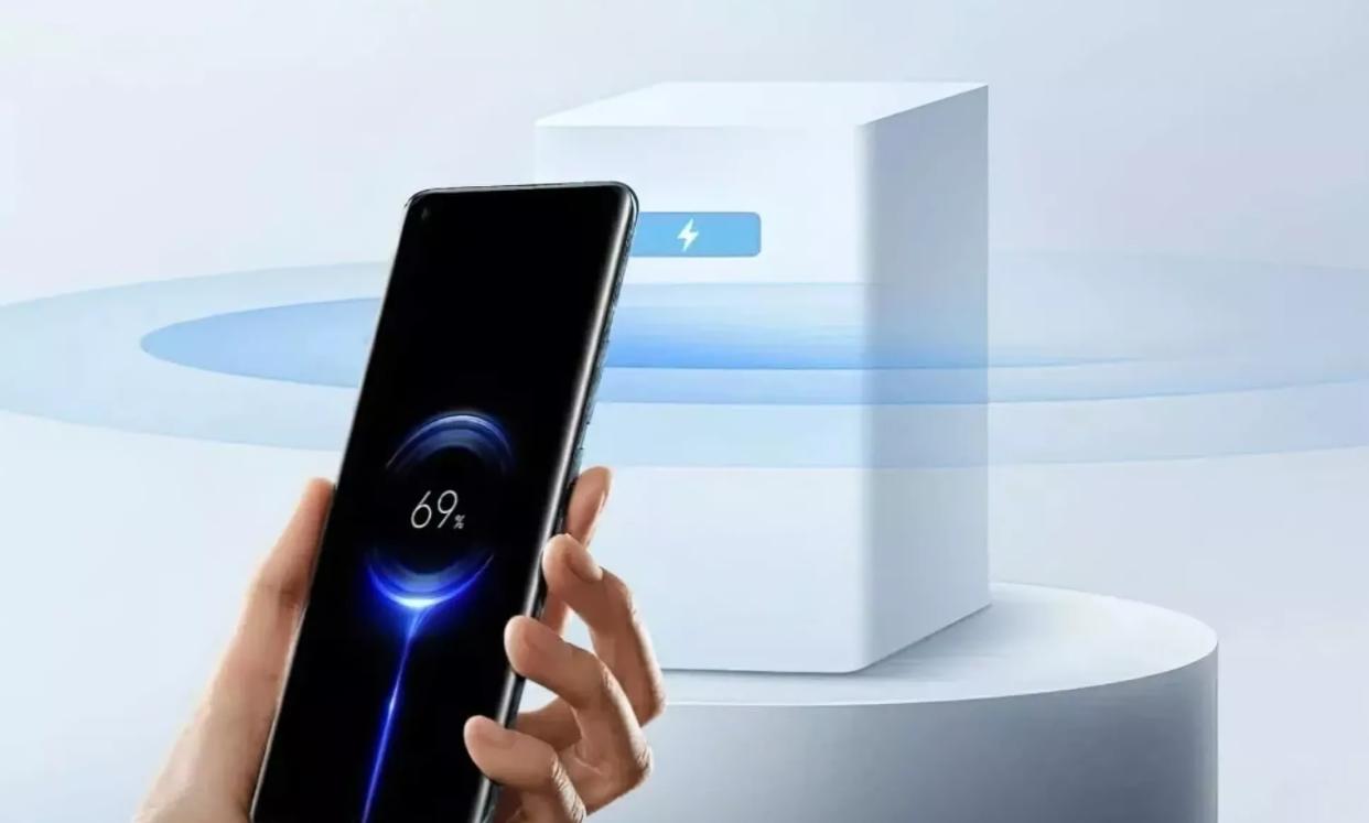 nuevas tecnologías en aire acondicionado 1