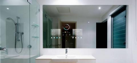 Reformas de baños en Madrid: Los baños modernos del futuro 29