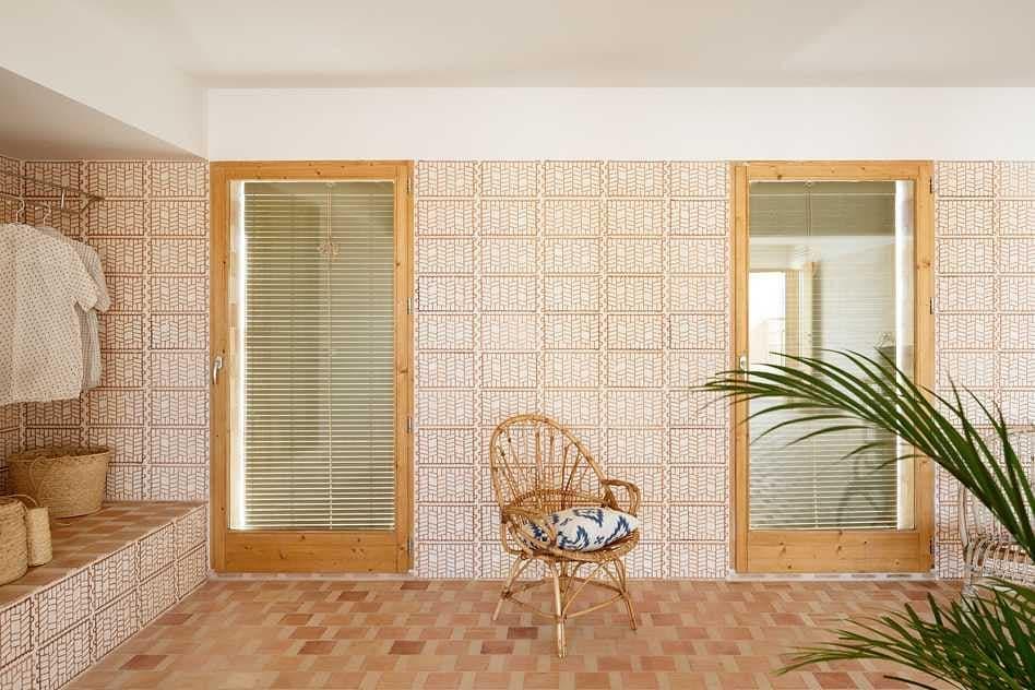 Cómo elegir persianas venecianas para tu estancia 17