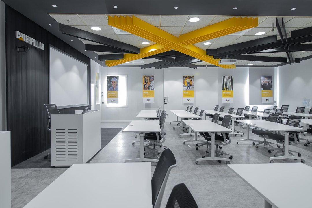 dika arquitectura: laarquitectura del diseño en Málaga y Marbella... 3