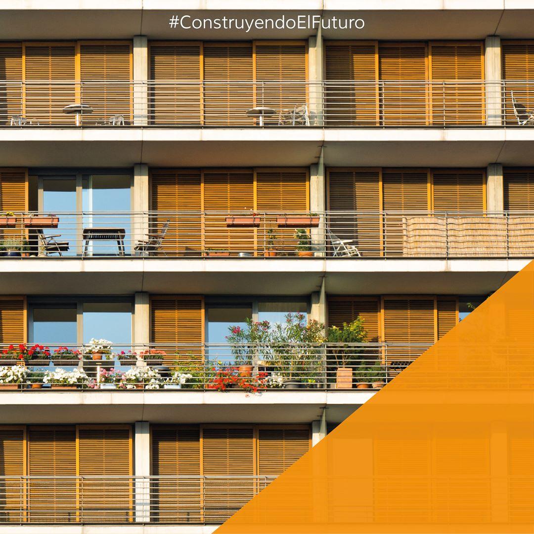 empresas constructoras españolas: DOYC - Desarrollo de Obras y Contratas 3
