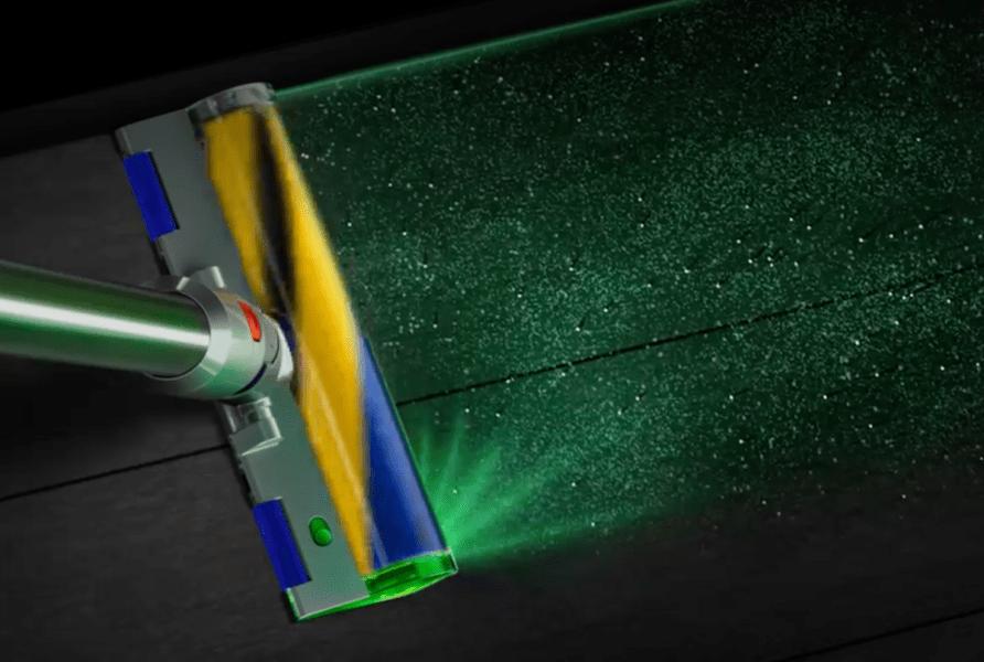 limpieza láser: Increíbles ventajas para la industria y para el hogar 2