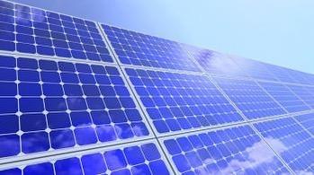 instalacion de energia solar para una casa - AVANCES CIENTÍFICOS 2