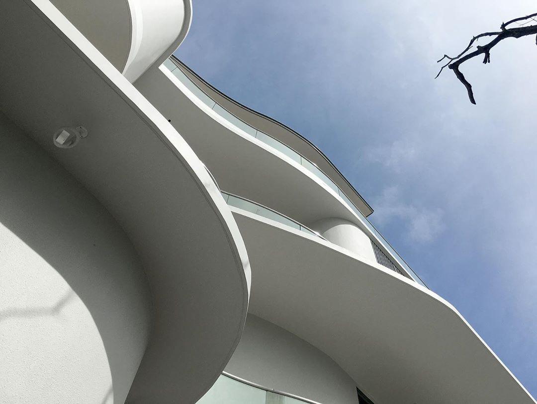 ehka studio singapore:Seaview House 4