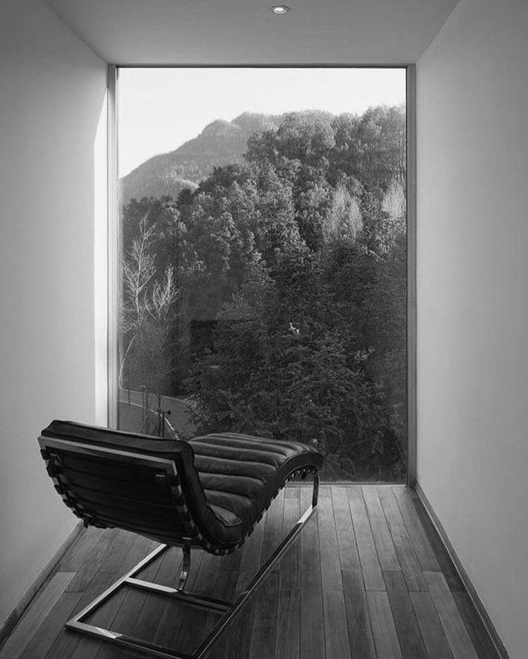 como elegir una ventana 6