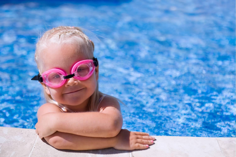 mantenimiento de piscinas para el verano 2