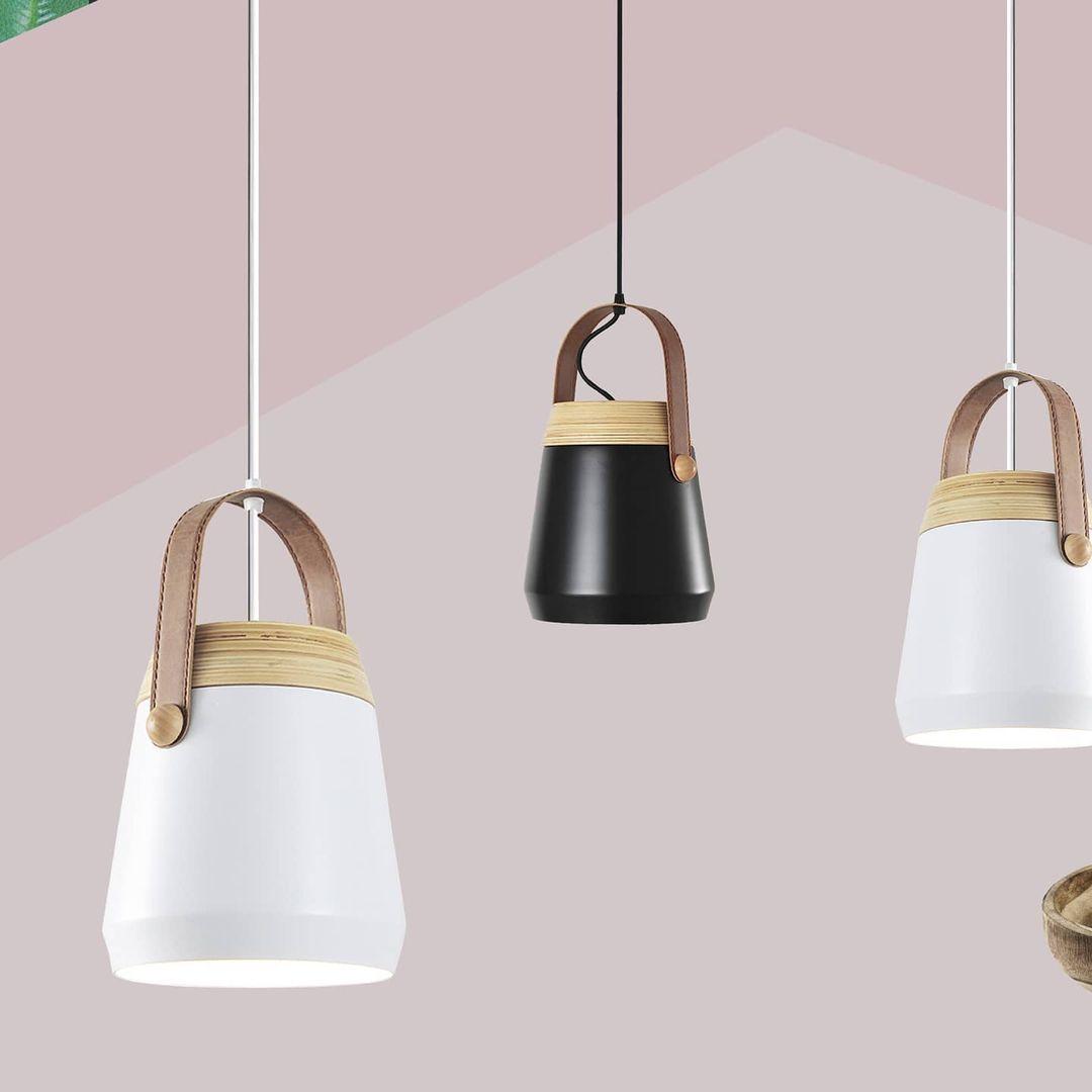 tienda online decoración: Miluka,un completo equipo de profesionales 4