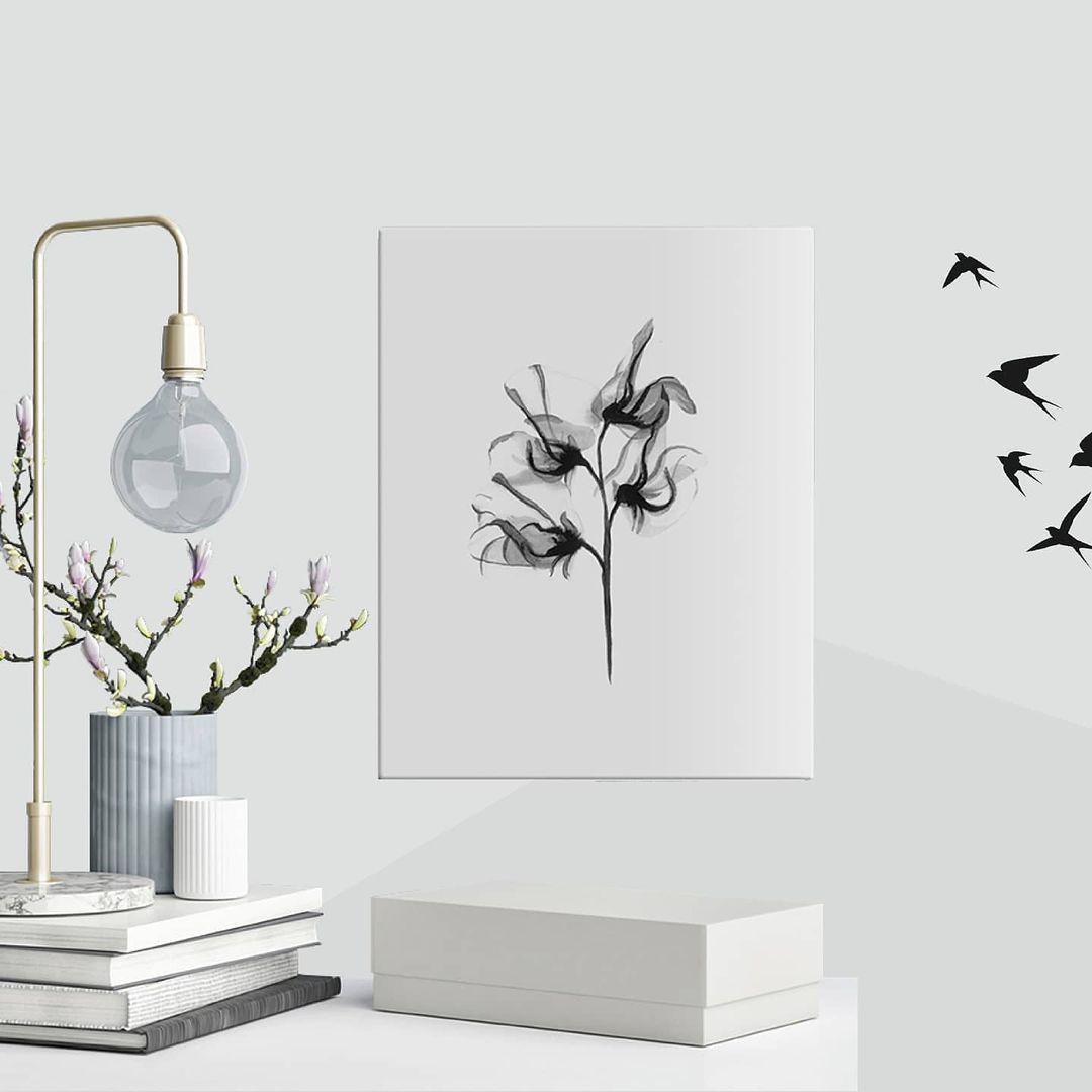 tienda online decoración: Miluka,un completo equipo de profesionales 1