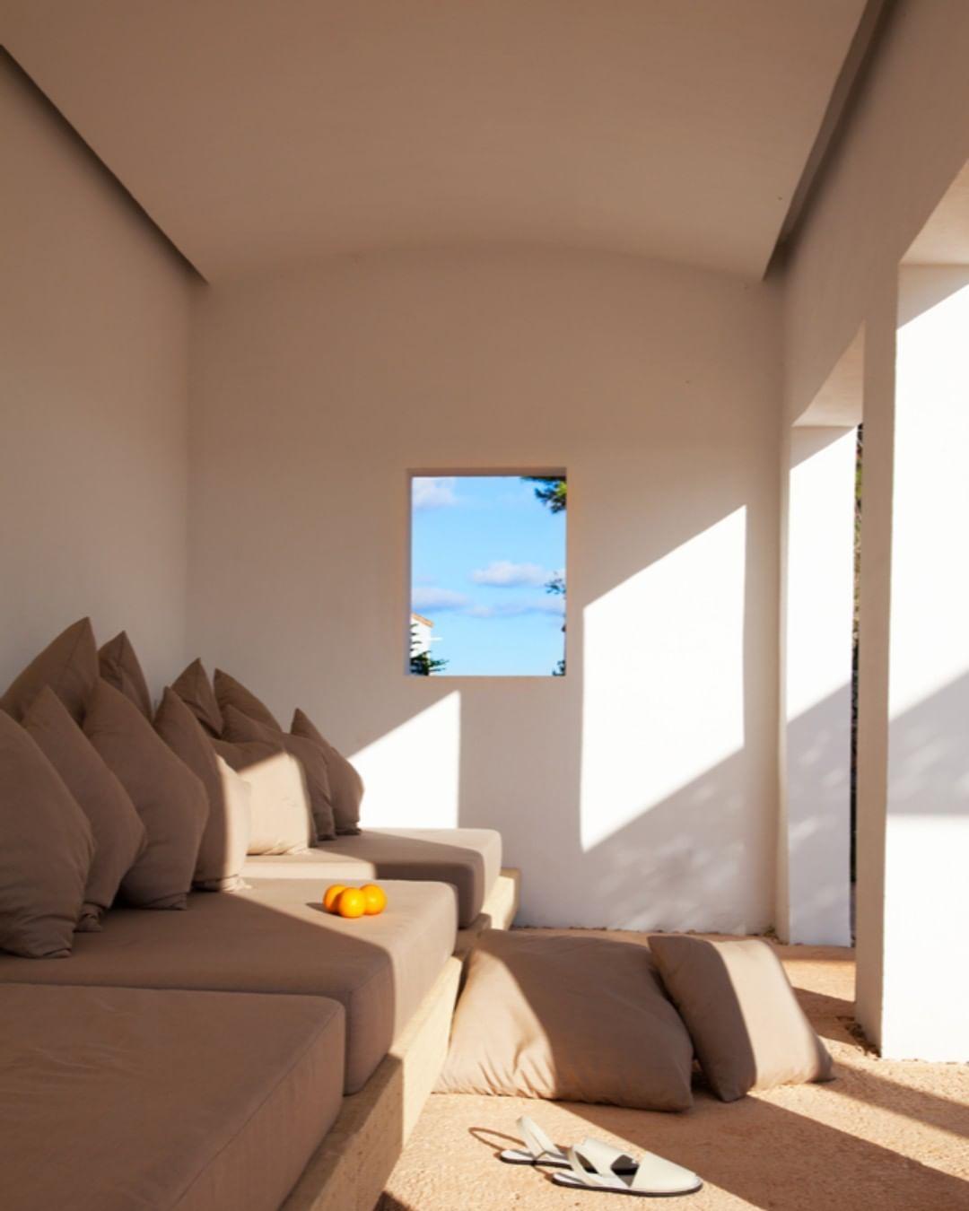 DE ARQUITECTOS: el estudio de Zaha Hadid - torralbenc - raulino silva architecto 8